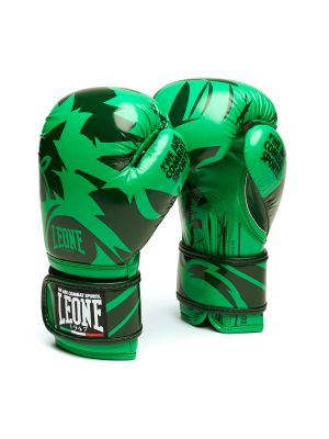 Leone Boxing gloves MASCOT JUNIOR