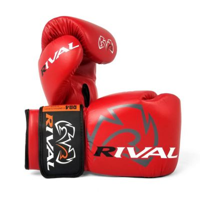 Rival Boxing gloves ECONO Bag